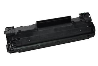 Hp CE278 / Canon 728/726 Cartuccia Compatibile